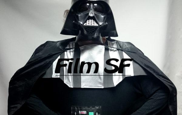 Film SF